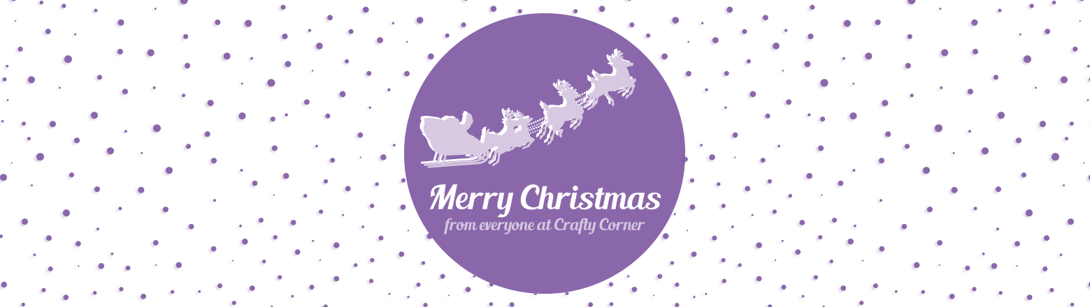 merry-christmas-from-crafty-corner